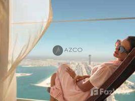3 Bedrooms Apartment for sale in , Dubai Avani Palm View Hotel & Suites