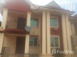 6 Schlafzimmern Immobilie zu verkaufen in , Ashanti One Storey Building Going for a Cool Price