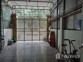 3 Bedrooms House for sale in Tan Hiep, Dong Nai Bán nhà 1 lầu 93m2, kế Sở Tài Nguyên & Môi Trường, P. Tân Hiệp, chỉ 4,7 tỷ
