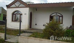 3 Habitaciones Casa en venta en , Tierra Del Fuego