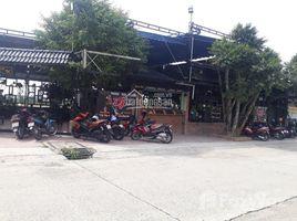 N/A Nhà bán ở Thới Hoà, Bình Dương Bán nhanh lô đất ngay sau quán cafe DK5A, gần phòng công chứng Mỹ Phước 3, 0967.674.879 Trí