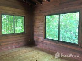 3 Bedrooms House for sale in , Puntarenas Ojochal