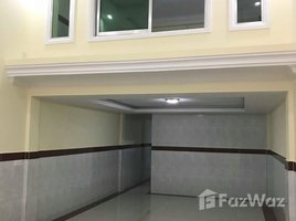 2 Bedrooms House for sale in Chak Angrae Kraom, Phnom Penh Other-KH-62230