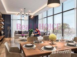 Studio Apartment for sale in Azizi Riviera, Dubai AZIZI Riviera 7