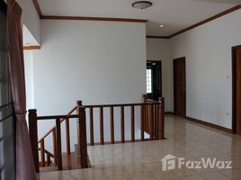 3 Bedrooms House for rent in Nong Prue, Pattaya Central Park 2 Pattaya