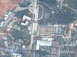 N/A Land for sale in Rim Kok, Chiang Rai Land For Sale In Mueang Chiang Rai