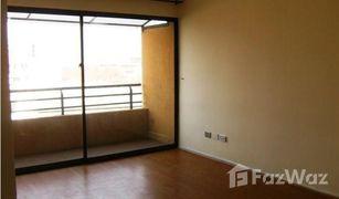 2 Bedrooms Property for sale in Santiago, Santiago Providencia
