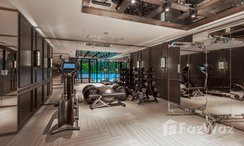 Photos 1 of the Communal Gym at Nivati Thonglor 23