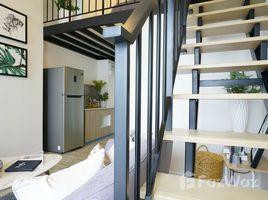 1 Bedroom Property for sale in Khan Na Yao, Bangkok Blossom Condo @ Fashion Beyond
