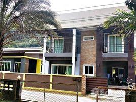 4 Bedrooms House for rent in Kamala, Phuket Nena House