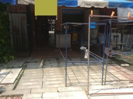 6 Bedrooms Townhouse for sale in Nong Prue, Pattaya 6 Rooms House In Jomtien near Beach