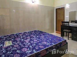 2 Bedrooms House for rent in Stueng Mean Chey, Phnom Penh Other-KH-23364