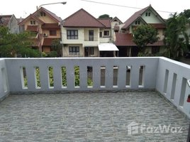 Aceh Pulo Aceh Taman Sari Persada, Bekasi, Jawa Barat 4 卧室 屋 售