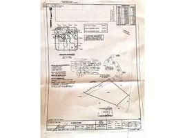 Cartago Home Construction Site For Sale in Orosi, Orosi, Cartago N/A 土地 售