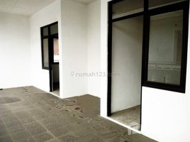 4 Bedrooms House for sale in Ciracas, Jakarta kelapa dua wetan, Jakarta Timur, DKI Jakarta