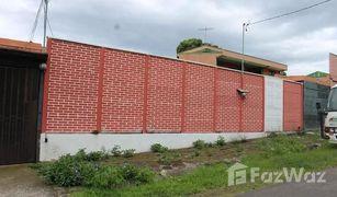 2 Habitaciones Casa en venta en , San José Escazú