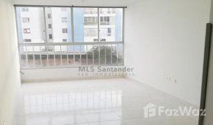3 Habitaciones Propiedad en venta en , Santander CARRERA 2 W # 16G -02 TR 3B