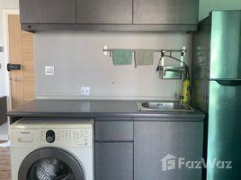 1 Bedroom Property for sale in Min Buri, Bangkok Esta Bliss Condo