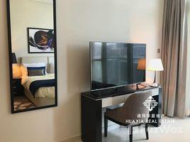Studio Apartment for sale in , Dubai Golf Veduta Hotel Apartments