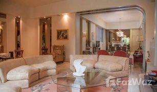 4 Habitaciones Apartamento en venta en , Buenos Aires PACHECO DE MELO JOSE A. al 2400