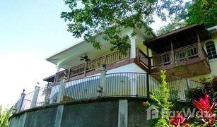 5 Habitaciones Villa en venta en , Islas De La Bahia