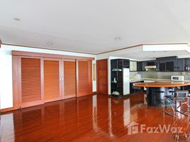 2 Bedrooms Condo for rent in Na Kluea, Pattaya Baan Rimpha