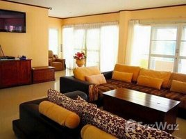 5 Bedrooms House for sale in Rawai, Phuket Platinum Residence Park