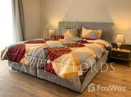 2 غرف النوم شقة للإيجار في North Investors Area, القاهرة Cairo Festival City