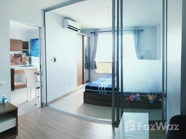 1 Bedroom Condo for rent in Bang Khae, Bangkok The Niche ID Bangkhae