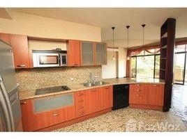 2 Habitaciones Apartamento en venta en , San José Spectacular developer's signature series unit at Riverside for sale