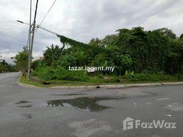 N/A Land for sale in Bandar Kuala Lumpur, Kuala Lumpur Titiwangsa