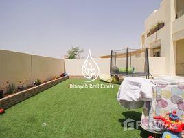 4 Bedrooms Villa for sale in Mira Oasis, Dubai Mira Oasis 3