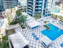 1 Bedroom Apartment for sale at in Bay Central, Dubai - U747268
