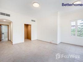 2 Bedrooms Apartment for sale in Garden West Apartments, Dubai Building J