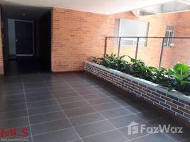 2 Habitaciones Apartamento en venta en , Antioquia AVENUE 29E # 11 SOUTH 110