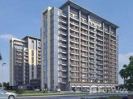 Studio Apartment for sale in , Dubai Kensington Waters