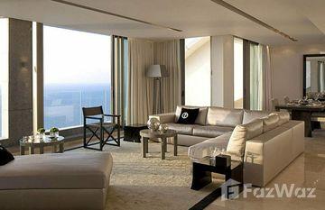 The Residences 3 in The Residences, Dubai