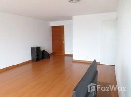 2 Habitaciones Casa en alquiler en Magdalena del Mar, Lima JAVIER PRADO OESTE, LIMA, LIMA