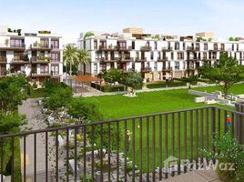 3 غرف النوم شقة للبيع في Mostakbal City Compounds, القاهرة Capital Gardens Palm Hills