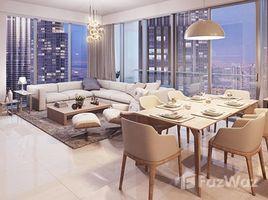3 Bedrooms Apartment for sale in , Dubai Forte 1