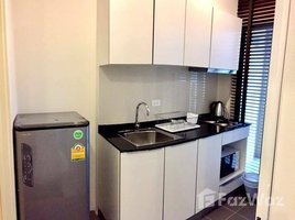 1 Bedroom Apartment for sale in Ratsada, Phuket The Base Uptown