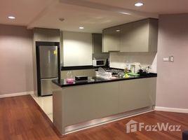 2 Bedrooms Condo for sale in Huai Khwang, Bangkok Belle Grand Rama 9