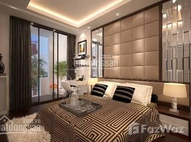 2 Bedrooms Condo for sale in Ward 8, Ho Chi Minh City Intresco Plaza