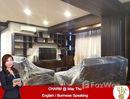 3 အိပ်ခန်းများ ကွန်ဒို for rent at in ဗိုလ်တထောင်, ရန်ကုန်တိုင်းဒေသကြီး - U570892
