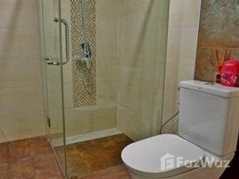 2 Bedrooms Condo for rent in Karon, Phuket Kata Seaview Villas