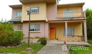 4 Bedrooms Property for sale in Ricaurte, Azuay