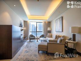 1 Bedroom Apartment for sale in Burj Khalifa Area, Dubai Burj Khalifa