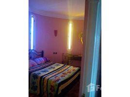 Marrakech Tensift Al Haouz Na Marrakech Medina Villa à Vendre usage Maison d'Hôte klm 28 Route de l'Ourika 4 卧室 别墅 售