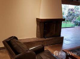 3 chambres Maison a louer à Miraflores, Lima GENERAL CORDOVA, LIMA, LIMA