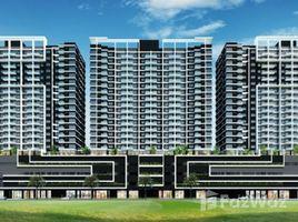 Studio Property for sale in Cebu City, Central Visayas Galleria Residences